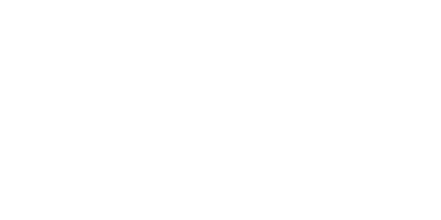 tokugawalogoW