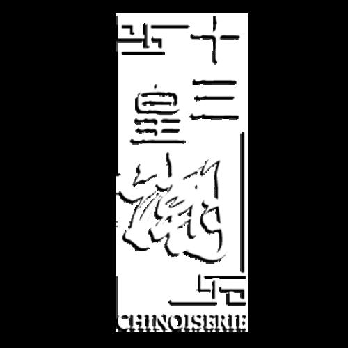 十三皇潮  -500x500