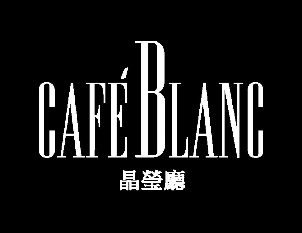 CafeBlanc