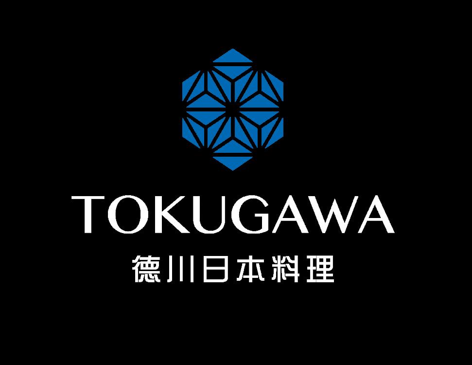 tokugawalogo PNG1