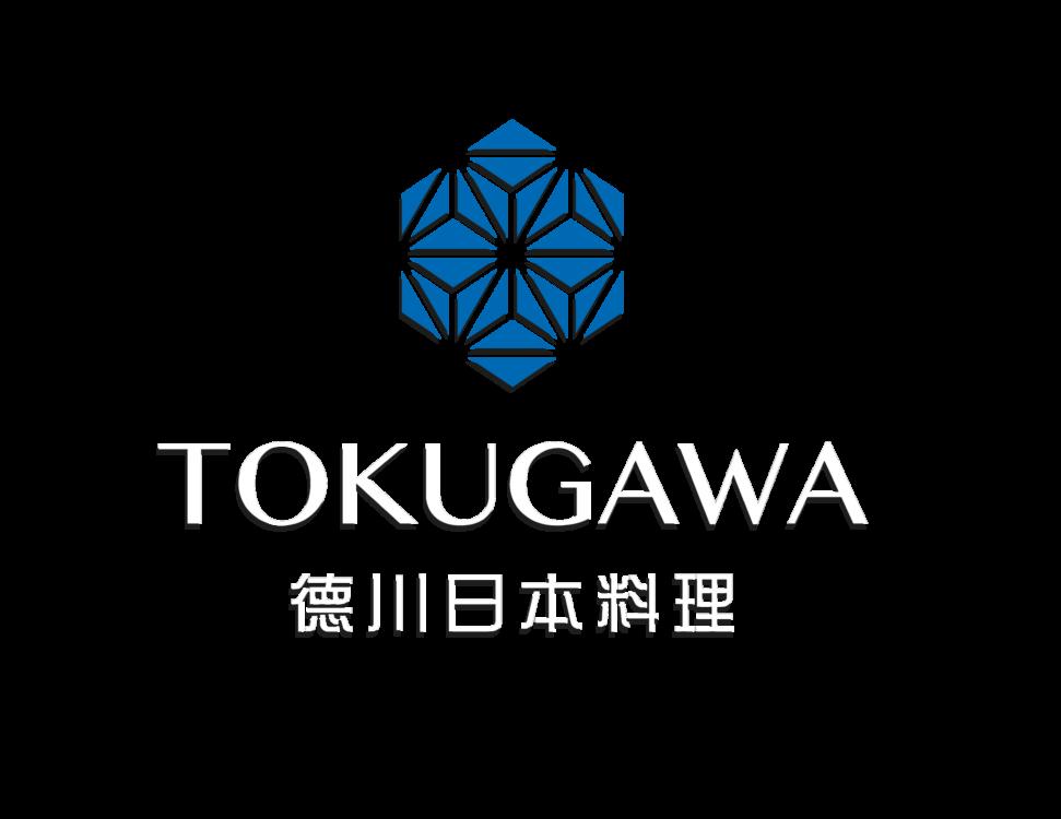 tokugawalogo PNG2